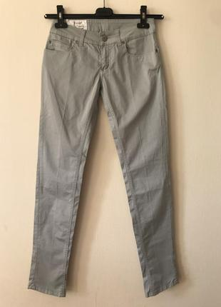 Dondup легкие джинсы1 фото