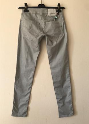 Dondup легкие джинсы2 фото