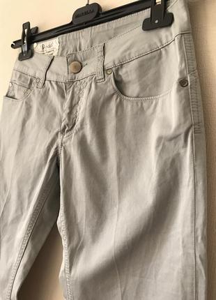 Dondup легкие джинсы3 фото