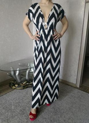 Платье spiagga dolce, размер l
