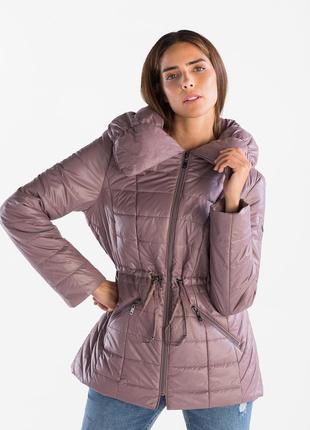 Новая куртка canda premium