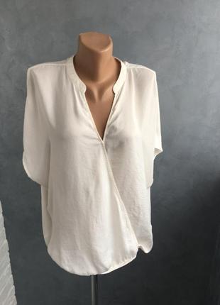 Класна , легенька блуза