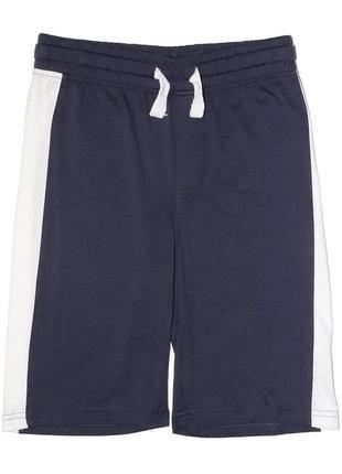 Новые синие шорты для мальчика, ovs kids, 5001949