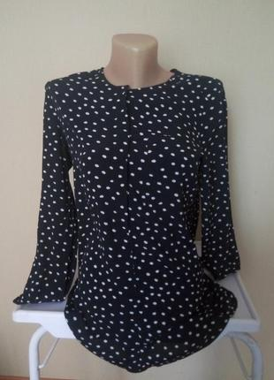 Жіноча блузка / сорочка opus/ женская блузка