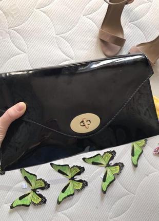 Папка женская, клатч, сумка маленькая