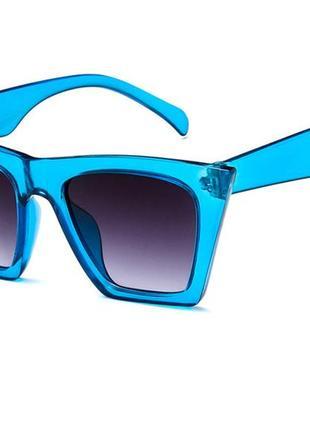 Солнцезащитные очки арт. 48