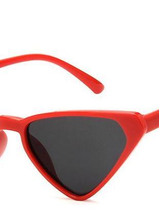 Солнцезащитные очки арт. 42