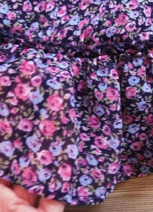 Блузка george3 фото