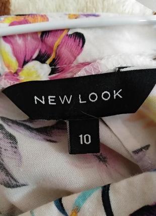 Яркие шорты спереди на запах8 фото