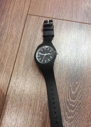 Модные стильные женские часы geneva4 фото