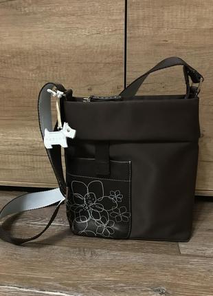 Классная сумка radley