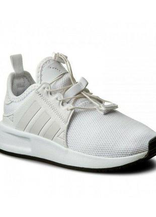 Кроссовки на девочку 33 размер adidas