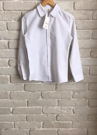 Нова стильна рубашка ))))нереально якісна🔥🔥🔥🔥