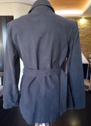 Распродажа!короткий тренч,пальтишко,куртка 50-54p2