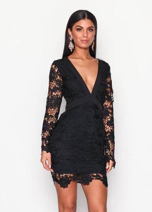 3d обзор ! невероятно красивое , оригинальное платье love triangle6
