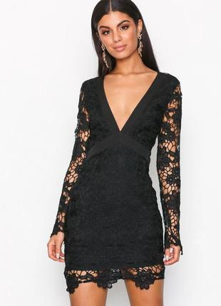 3d обзор ! невероятно красивое , оригинальное платье love triangle8