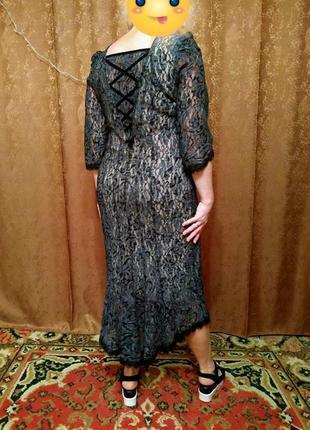 Женское платья danaida
