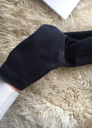 Bogner женская кофта5