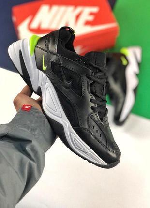 66e5790833f80 Летние мужские кроссовки Nike (Найк) 2019 - купить недорого вещи в ...
