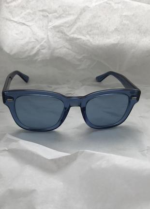 Gucci sunglasses / солнцезащитные очки gucci унисекс2