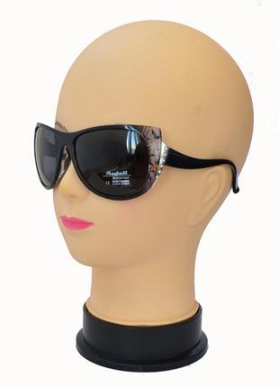 Женские поляризационные солнцезащитные очки 515