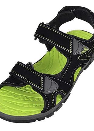 Khombu сандалии босоножки из америки