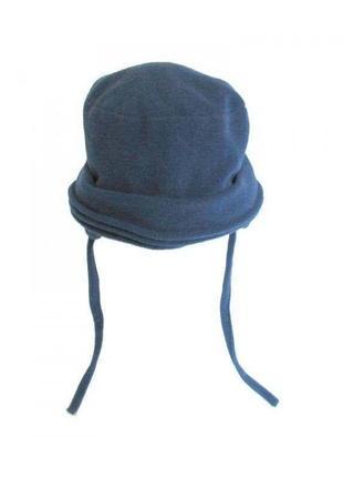 Флисовая шапка zippy португалия.