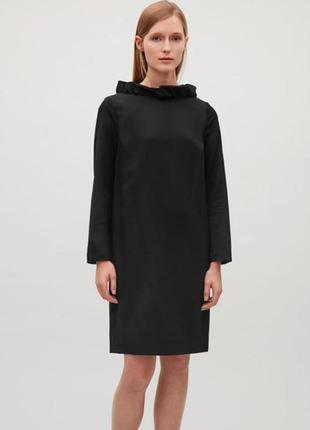 Изумительное платье от cos
