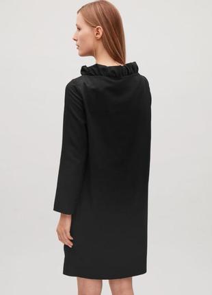 Изумительное платье от cos2