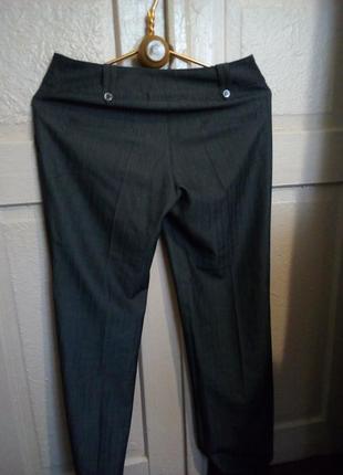 Новые классические брюки2 фото