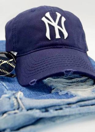 Кепка. стильная крутая кепка бейсболка. качество люкс