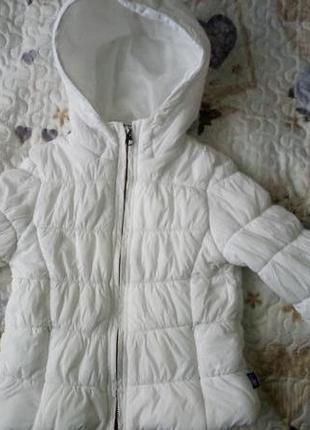 Original marines демісезонна куртка