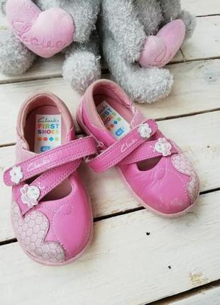 Туфли босоножки сандалии на девочку весенние летние