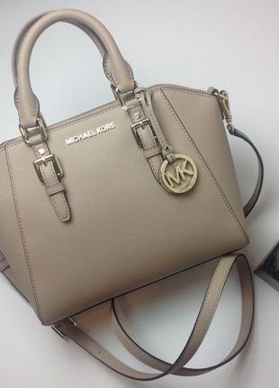 f4194aa3b64e Бежевые сумки, женские 2019 - купить недорого вещи в интернет ...