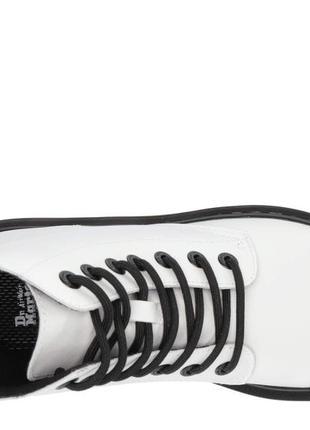 Стильные ботинки dr. martens® мартенс мартинс мартин мартен обувь туфли сапоги кроссовки3