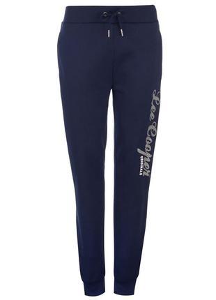 Lee cooper женские спортивные штаны/женские спортивные брюки