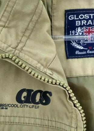 Куртка, ветровка, бомбер2 фото