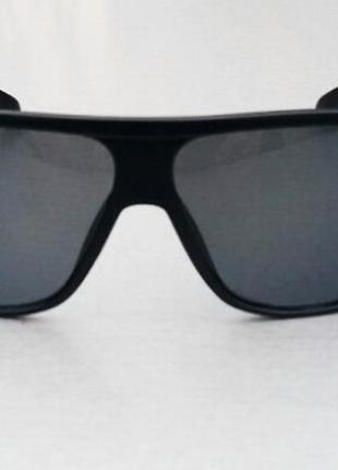 Prada очки мужские солнцезащитные