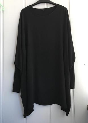 Отличное платье-туника ankora