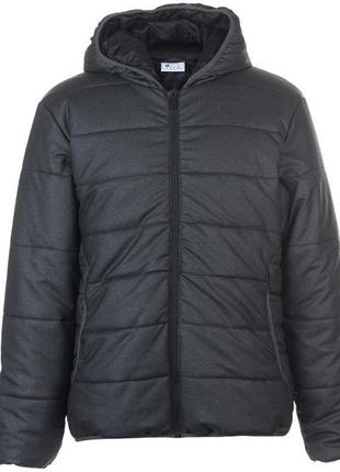 Куртка мужская хл52р.lonsdale англия1 фото