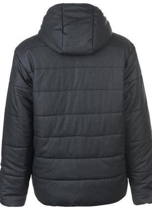 Куртка мужская хл52р.lonsdale англия2 фото