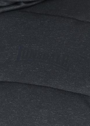Куртка мужская хл52р.lonsdale англия6 фото