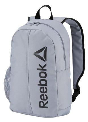 Рюкзак reebok act core du2883