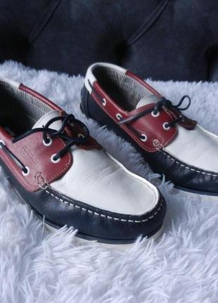 Туфлі 44 розмір