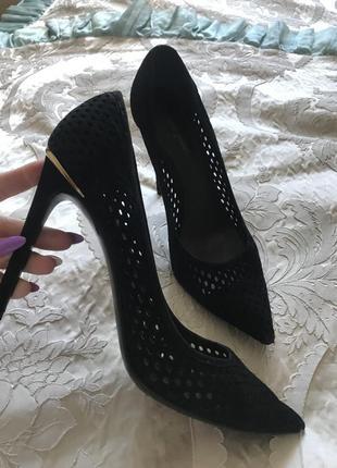 Продам туфли louis vuitton , original!
