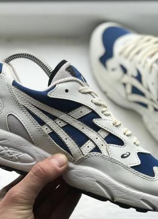 Продам спортивные кроссовки asics gel-1120 37-38p оригинал