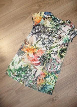 Коллекционное платье на 9лет