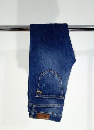 Рваные джинсы ltb3 фото