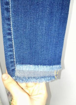 Рваные джинсы ltb7 фото