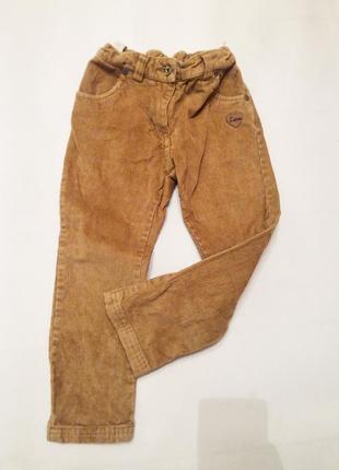 Кльові дитячі джинси